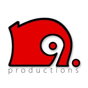 Profile picture for npn productions
