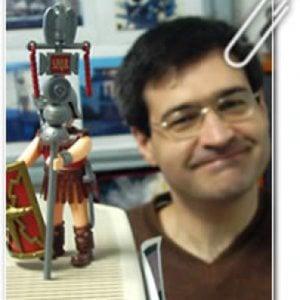 Profile picture for josepzin