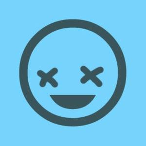 Profile picture for Chris Howlett