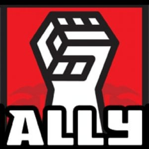 Profile picture for Ally Video