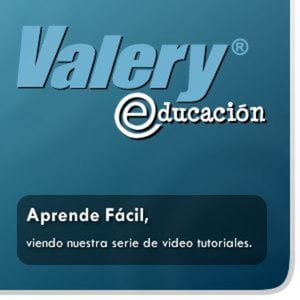 Profile picture for Valery® Software Empresarial