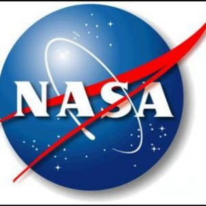 Profile picture for NASA Goddard
