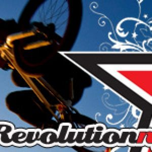 Profile picture for Revolutionnz