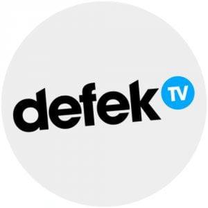 Profile picture for DEFEKTV