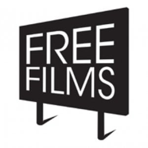 Profile picture for Free Films
