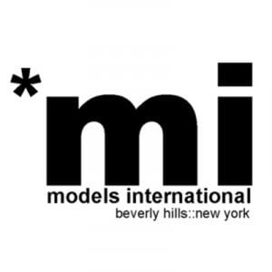Profile picture for Models International