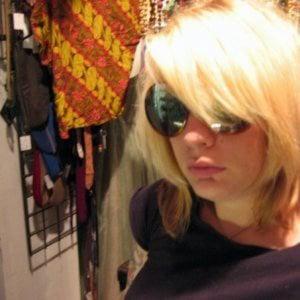 Profile picture for Michelle Lawless Wiezorek