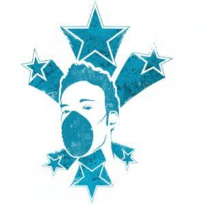 Profile picture for martes13