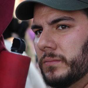 Profile picture for Juan Ignacio Cabrera