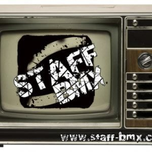 Profile picture for Staff BMX