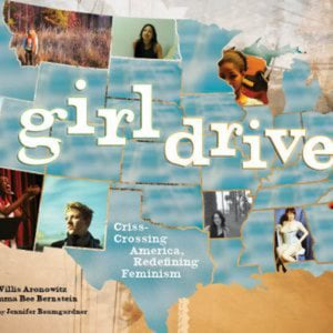 Profile picture for Girldrive