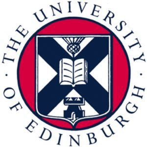 Profile picture for uoebusiness