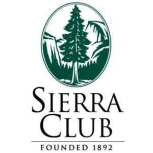 Profile picture for Sierra Club National