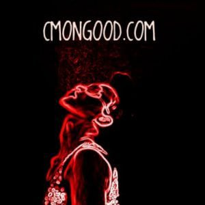 Profile picture for Cmongood