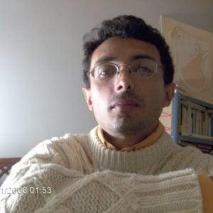 Profile picture for sebastiao edson macedo
