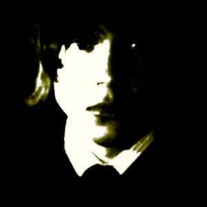 Profile picture for Luis Lucio