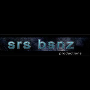 Profile picture for srs bsnz