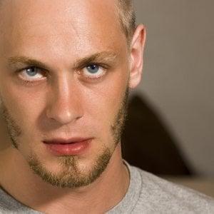 Profile picture for Lars Echterhoff