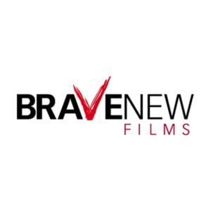 Profile picture for Brave New Films