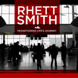 Profile picture for Rhett Smith