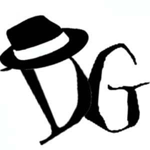 Profile picture for Dead Gentlemen Productions