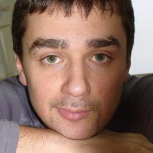 Profile picture for Pash Geronimo
