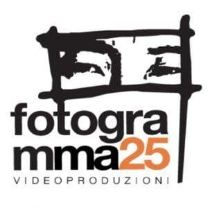 Profile picture for Fotogramma25