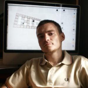 Profile picture for Andrey Chibisov