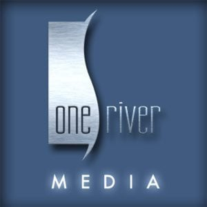 Profile picture for OneRiver Media
