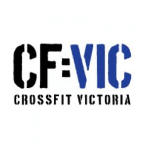 Profile picture for CrossFit Victoria
