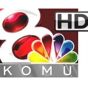 Profile picture for KOMU News