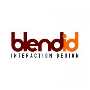 Profile picture for Blendid