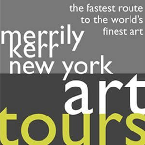 Profile picture for New York Art Tours