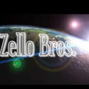 Profile picture for ZelloBros