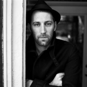 Profile picture for Mat Kearney