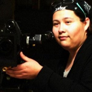 Profile picture for Soyla Santos