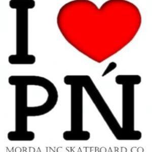 Profile picture for Morda INC co.