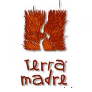 Profile picture for Terra Madre Doc