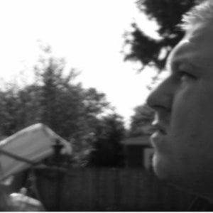 Profile picture for krajstof