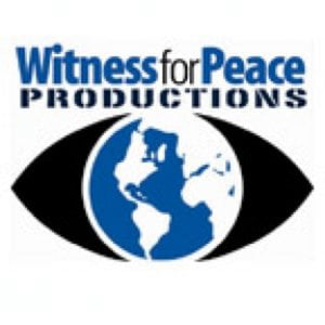 Profile picture for Witness For Peace