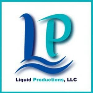 Profile picture for Liquid Productions, Inc.