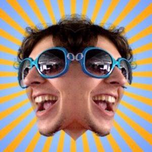 Profile picture for Martin Durlik