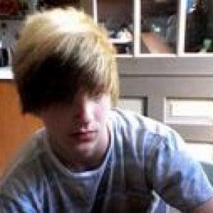 Profile picture for eli swett