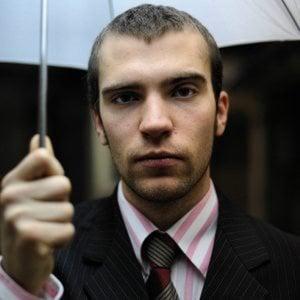 Profile picture for Jacek Wojciechowski