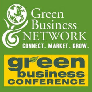 Profile picture for Green Business Network