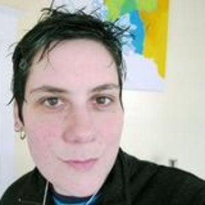 Profile picture for kiri
