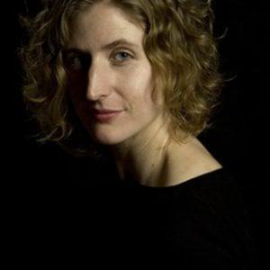 Profile picture for Jessa Crispin
