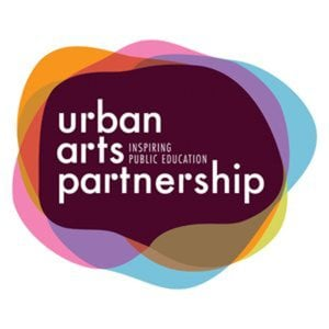 Profile picture for Urban Arts Partnership