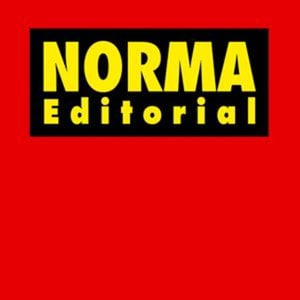 Profile picture for Norma Editorial