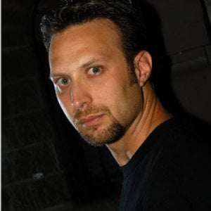 Profile picture for Tony Colapietro